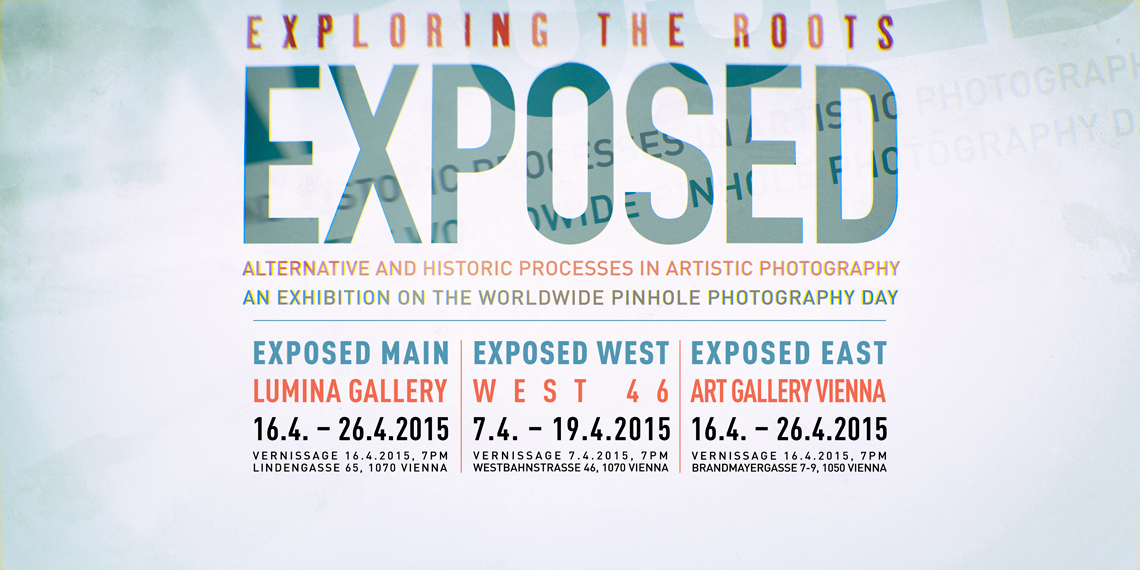 webexposed_event_web